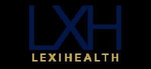 Lexihealth